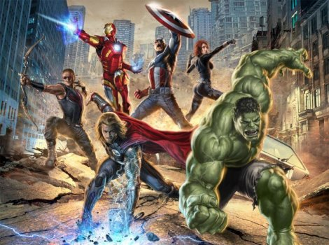 the-avengers-2012-movie-promo-image