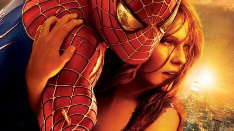 spider_man_2_700x394_trailer