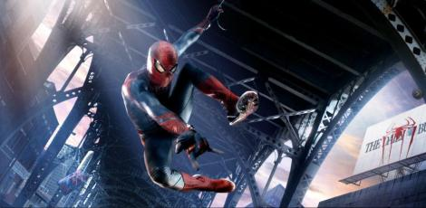The-Amazing-Spider-Man-Image-110